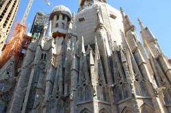 Фото из тура Барселона – южная королеваНицца, Монако, Венеция, Верона, 20 мая 2017 от туриста ovxazey61