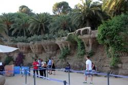 Фото из тура Барселона – южная королеваМонсеррат, Жирона, Ницца, Монако, Венеция, Верона, 20 мая 2017 от туриста ovxazey61