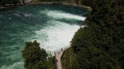 Фото из тура Секреты вкуса: вся Швейцария + Зальцбург и Вена!!!, 11 июня 2017 от туриста lady-elena