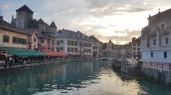 Фото из тура Секреты вкуса: Германия, вся Швейцария и Австрия!!!, 11 июня 2017 от туриста lady-elena