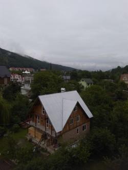 Фото из тура Ожерелье Гуцульщины, 03 июня 2017 от туриста Ксюха