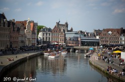 Фото из тура Мечтая о нем: Амстердам, Брюссель, Париж, Прага и Берлин!, 29 мая 2017 от туриста Наталі