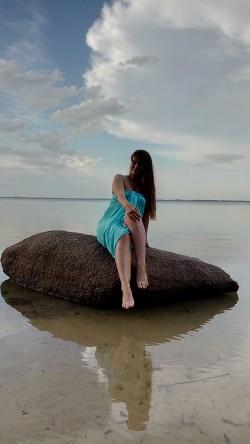 Фото из тура «Сказания Волыни»…с отдыхом на Шацких озерах!!!, 12 июня 2016 от туриста Яна Сенченко