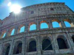Фото из тура Скажем «чииииз» в Италии: Венеция + Флоренция + Рим + Болонья, 01 июля 2017 от туриста kasia_okey