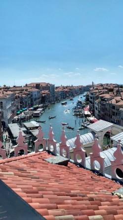 Фото из тура Скажем «чииииз» в Италии: Флоренция + Рим + Венеция, 01 июля 2017 от туриста kasia_okey