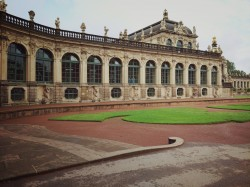 Фото из тура Приятный уикенд в Праге, 14 июля 2017 от туриста Nati