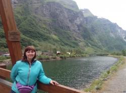 Фото из тура Подари мне звезды СевераШвеция, Норвегия, Дания + Фьорды, 09 июля 2017 от туриста Елена13