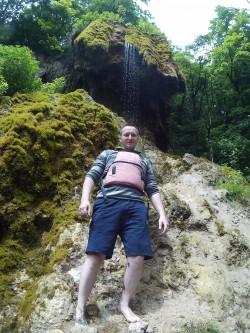 Фото из тура Отпуск разноцветный, словно сны, 15 июня 2017 от туриста Artyom