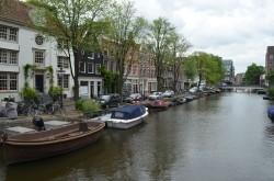 Фото из тура Счастливый Случай …Амстердам! Брюссель! Париж! Диснейленд!, 01 июля 2017 от туриста Tetyana