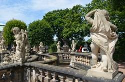 Фото из тура Счастливый Случай…Амстердам, Брюссель, Люксембург и Париж!, 01 июля 2017 от туриста Tetyana