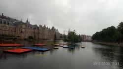 Фото из тура Больше, чем любовь. Отпуск в Амстердаме4 дня в Амстердаме + Берлин и Франкфурт на Майне, 16 июля 2017 от туриста Pony