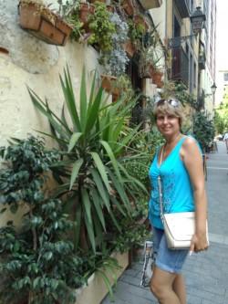 Фото из тура Сто % позитива: Париж, Барселона, Рим!, 16 июля 2017 от туриста Svetulka