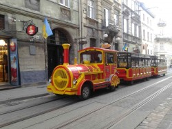 Фото из тура Ожерелье Гуцульщины, 22 июля 2017 от туриста Светлана