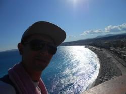 Фото из тура Мотивы лазурных нот:Ницца, озеро Гарда и Адриатическое побережье!, 22 июля 2017 от туриста MaksDay