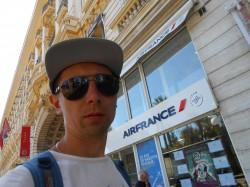 Фото из тура Мотивы лазурных нот и Прованс: Ницца и Адриатическое побережье!, 22 июля 2017 от туриста MaksDay