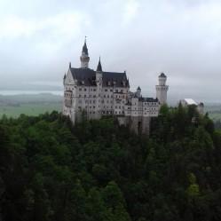 Фото из тура Забавный уикенд или пять стран Европы!, 26 июля 2017 от туриста DeviMur