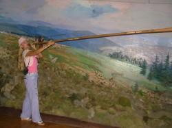 Фото из тура Карпатских гор перезвон, 17 июля 2017 от туриста Оксана
