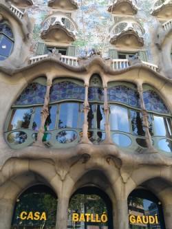 Фото из тура Кастаньеты испанского сердца, 22 июля 2017 от туриста Галина