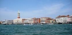 Фото из тура Рим! Все только начинается… Флоренция + Венеция, 11 июня 2017 от туриста tanya_v