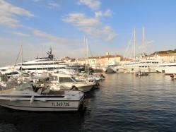 Фото из тура Медовый отпуск: Прованс, Лигурия и Лазурный берег!, 16 июля 2017 от туриста Valya