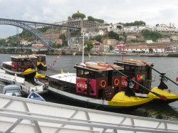 Фото из тура Великие открытия - Португалия, 01 июля 2017 от туриста rodzinka