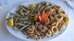 Фото из тура А я на море… в Греции!, 14 июля 2017 от туриста Lars