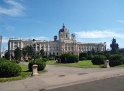 Фото из тура Забавный уикенд или пять стран Европы!, 26 июля 2017 от туриста Светлана