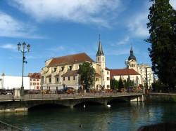 Фото из тура Швейцарское фондю: вся Швейцария и Германия!!!, 03 августа 2017 от туриста Денис