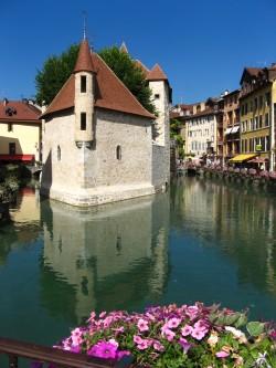 Фото из тура Швейцарское фондю: вся Швейцария и Австрия!!!, 03 августа 2017 от туриста Денис