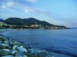 Фото из тура Уголок морского рая… Италия, 29 июля 2017 от туриста Анна
