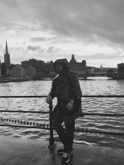 Фото из тура Мед с черникой. Фьорды и вся СкандинавияСогнефьорд,Гейрангерфьорд, Олесунн, Берген, Флом, 04 августа 2017 от туриста Олександр