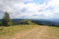 Фото из тура Карпатских гор перезвон, 21 августа 2016 от туриста Евгения
