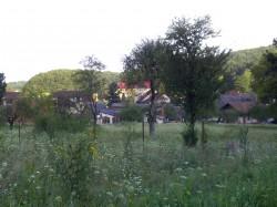 Фото из тура Свежесть родников Закарпатья, 15 августа 2017 от туриста Елена