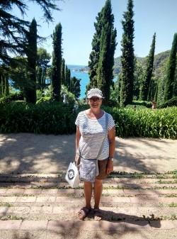 Фото из тура Курортный РоманОтдых на море ИспанииМилан, Ницца, Барселона, Сан-Ремо, 29 июля 2017 от туриста 1111