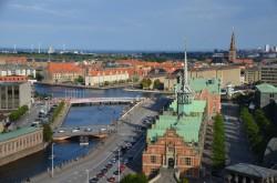 Фото из тура Покоренные красотой… Скандинавия и Фьорды!, 13 августа 2017 от туриста FiXX