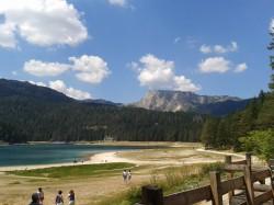 Фото из тура Лучики Монтенегро!, 11 августа 2017 от туриста Alexandra