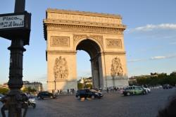 Фото из тура Только Рим достоин Парижа, 20 августа 2017 от туриста Инна