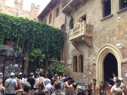 Фото из тура Приключение неугомонных или еще больше Италии + Сан-Марино!, 04 августа 2017 от туриста Oleksandr