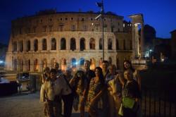 Фото из тура Десять оттенков Юга: Испания + Италия, 04 августа 2017 от туриста all_we_crazy