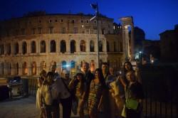 Фото из тура Десять оттенков Юга: Испания + Франция + Италия, 04 августа 2017 от туриста all_we_crazy