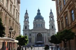Фото из тура Подари мне, подари…Егер, Вена и Будапешт!, 24 августа 2017 от туриста tosha