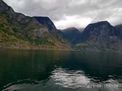 Фото из тура Мед с черникой… И вся Скандинавия!, 04 августа 2017 от туриста Александр