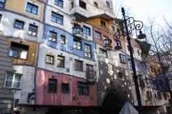 Фото из тура Покорительница сердец ЧехияПрага, Чешский Крумлов, Моравский Крас + Дрезден!, 28 декабря 2013 от туриста SMERT'VOROGAM