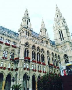 Фото из тура А я в Париже! + Диснейленд!, 20 августа 2017 от туриста Mila
