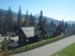 Фото из тура Ожерелье Гуцульщины, 30 июля 2017 от туриста Наталья Бабич