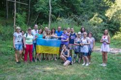Фото из тура Отпуск разноцветный, словно сны, 18 августа 2017 от туриста ovxazey61