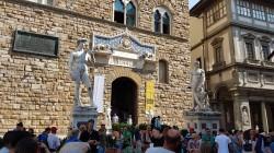 Фото из тура Рим прекрасный всегда!Милан, Генуя, Флоренция и Венеция!, 05 сентября 2017 от туриста vbash