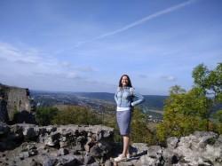 Фото из тура Изюминки Закарпатья, 07 сентября 2017 от туриста Natali