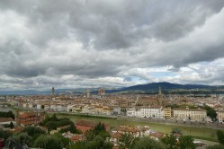 Фото из тура Скажем «чииииз» в Италии: Венеция + Флоренция + Рим + Болонья, 16 сентября 2017 от туриста Євген