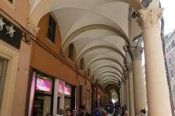 Фото из тура Скажем «чииииз» в Италии: Флоренция + Рим + Венеция, 16 сентября 2017 от туриста Євген
